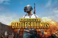 PlayerUnknown's Battlegrounds - provato in Game Preview