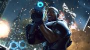 Xbox Mexico confirms that Crackdown 3 will be at X018, rumor about ads and games