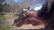 Immagine di Monster Hunter: World