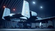 Immagine di Ace Combat 7: Skies Unknown