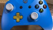 Custom Design Lab controllers are also available in Italy: here's how