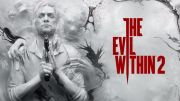 Immagine di The Evil Within 2