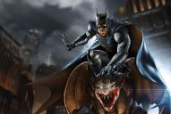 Recensione - Batman: The Enemy Within - Episode 1: The Enigma