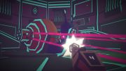 Low-poly Morphite shooter announced for September 7