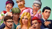 The Sims 4: confirmed the arrival on consoles at the end of the year, info and announce trailer