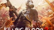 The off ultraviolent FPS Killing Floor 2 prepares to arrive on Xbox One with exclusive content