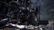 Immagine di Sinner: Sacrifice for Redemption