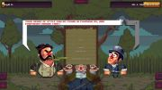 Immagine di Oh...Sir!! The Insult Simulator