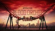 Rainbow Six Siege: Ubisoft anticipates one of the maps of Operation Blood Orchid