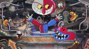 StudioMDHR: Cuphead will arrive without locating the launch