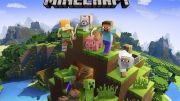 Minecraft: Better Together Update is now available to all