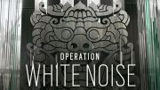 Rainbow Six Siege: a long video shows us the contents of Operation White Noise