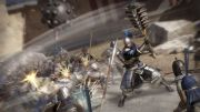 Immagine di Dynasty Warriors 9
