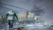 Immagine di World War Z