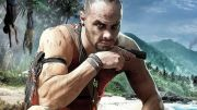 Immagine di Far Cry 3: Classic Edition