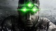 Rumor: next Splinter Cell will be announced at the X018 of Microsoft?