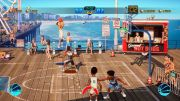 NBA Playgrounds 2 comes out next week, the new date will be announced shortly