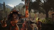 The cooperative FPS Earthfall has a date and a new trailer