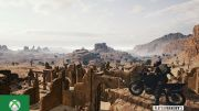 PUBG: update with Miramar arrives tomorrow at 9:00, patch notes