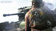 Battlefield V: co-op, war stories and 10 details revealed from the trailer