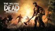 A new trailer he jumps in the adventures of The Walking Dead: The Final Season