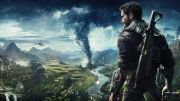 A new trailer for Just Cause 4 gives us a full immersion in the characteristics of the title