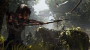 A trailer of Shadow of the Tomb Raider shows us the arsenal of Lara Croft