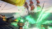 Immagine di Sea of Thieves