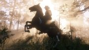 Red Dead Redemption 2 will weigh 88 GB, preload imminent
