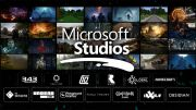 Microsoft announces acquisition of Obsidian Entertainment and inXile Entertainment