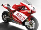 Immagine di SBK08: Superbike World Championship