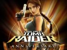 Tomb Raider: Legend and Tomb Raider: Anniversary are backwards compatible on the Xbox One