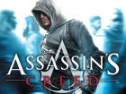 Ubisoft Announces the production of a TV series of Assassin's Creed