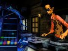Immagine di Scratch: The Ultimate DJ