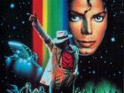 Immagine di Michael Jackson: The Experience
