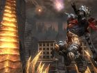 Darksiders 1 and 2 and Assassin's Creed Revelations are backwards compatible
