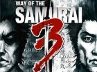 Immagine di Way of the Samurai 3