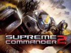 Immagine di Supreme Commander 2