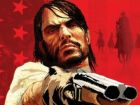 Red Dead Redemption is now playable on Xbox One with a trick; gameplay video