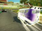 Immagine di Kinect Joy Ride