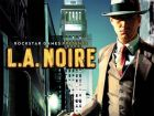 A new rumor suggests the arrival of an Edition remaster of L.A. Noire