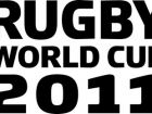 Immagine di Rugby World Cup 2011