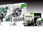 Immagine di Metal Gear Solid HD Collection