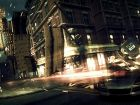 Immagine di Ridge Racer Unbounded