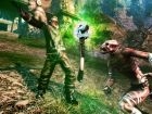 Immagine di Risen 2: Dark Waters