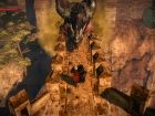 Immagine di The Witcher 2: Assassins of Kings - Enhanced Edition