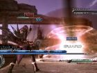Immagine di Final Fantasy XIII-2