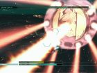 Immagine di Zone of the Enders HD Collection