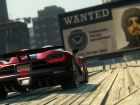 Immagine di Need for Speed: Most Wanted