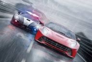 Need for Speed: Rivals - recensione Xbox One